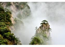 旅游风景摄影
