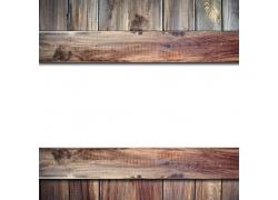 怀旧木制品