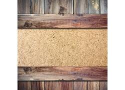 木制品背景