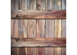 怀旧木制背景