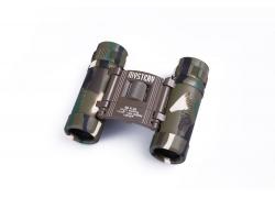 高清望远镜摄影