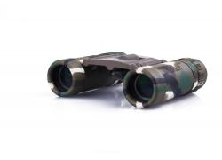 望远镜摄影