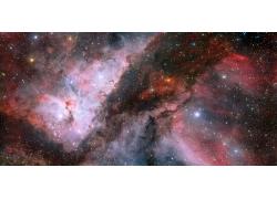 星空背景素材