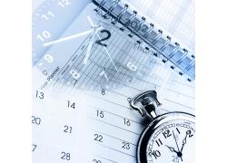 日历与时钟