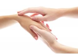 护肤品广告素材
