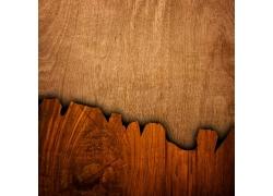高清木纹背景素材