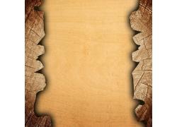 木板背景摄影
