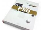 韩国高清PSD分层图库NO.2