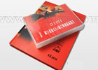 中国喷绘写真分层PSD模板