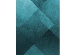 怀旧蓝色抽象背景