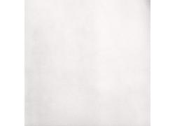 白纸纹理背景