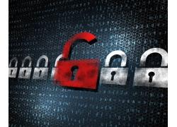 商务信息安全密保