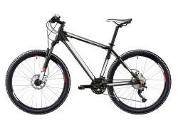 交通工具自行车