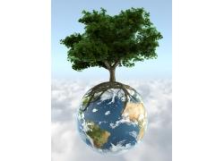 创意地球环保