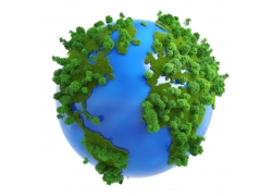 创意绿色环保