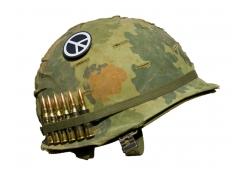 士兵头盔帽子图片