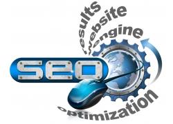网站搜索引擎优化