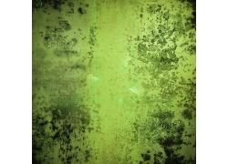 绿色墙壁背景