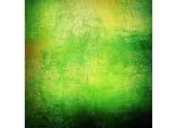 绿色墙壁背景纹理
