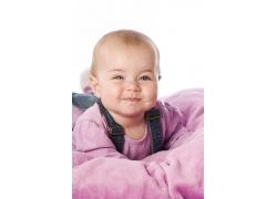 可爱小宝宝摄影图片图片