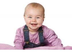 可爱宝宝摄影图片图片
