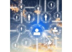 商务人物网图片