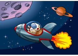 卡通漫画设计图片