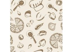 蔬菜水果背景图片
