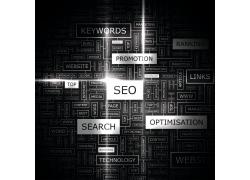 网站搜索引擎优化设计