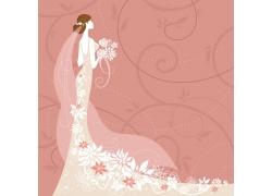婚纱漫画封面