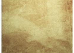 米黄色布纹背景