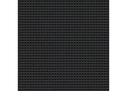 黑色金属镂空背景