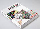 全球图案设计素材Ⅱ