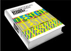 2012最新装饰设计元素