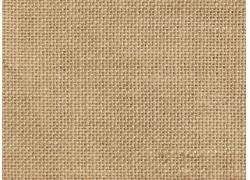 麻布纹理背景