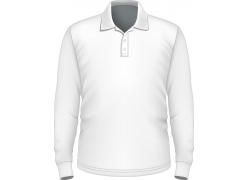 男性T恤服饰设计