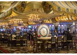 赌博娱乐城