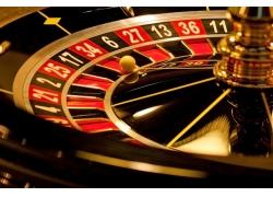 赌博机背景