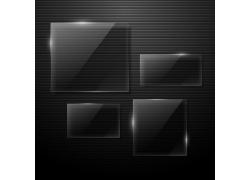 水晶图标素材图片