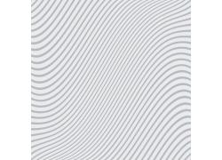 白色条纹背景