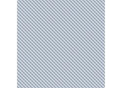白色立体网格背景