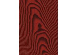 红木材质背景
