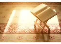伊斯兰教可兰经