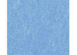 浅蓝色布纹