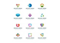 公司标志LOGO设计